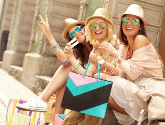 Tips for Shopping Spring Trends on a Budget