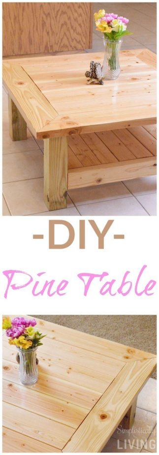home depot rent a miter saw with Diy Pine Table on Yellow Trash Bags moreover 172515 furthermore Table Saw Rental Lowes Home Furnitures moreover Home Remedy For Ants in addition Diy Pine Table.