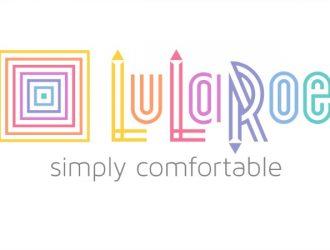 3 Ways To Save On LuLaRoe Clothes