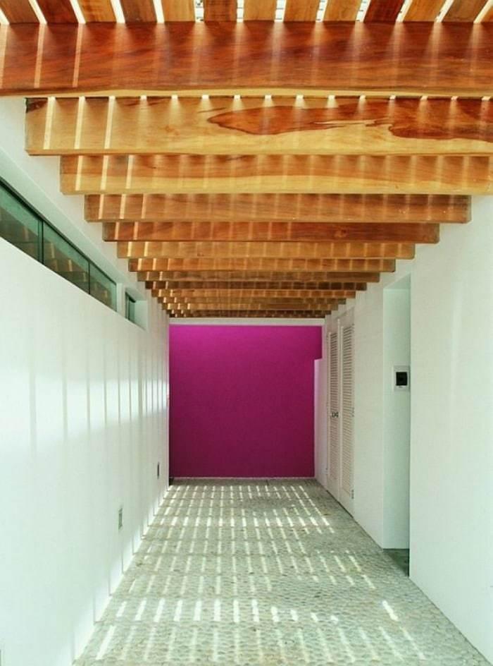 Interior Design Lingo 5 Words & Phrases to Know Now2