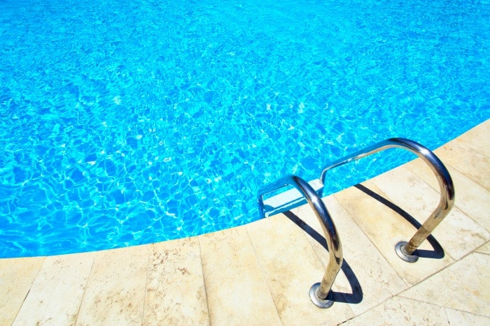 How to Prepare For Parent Tot Swimming Lessons Featured