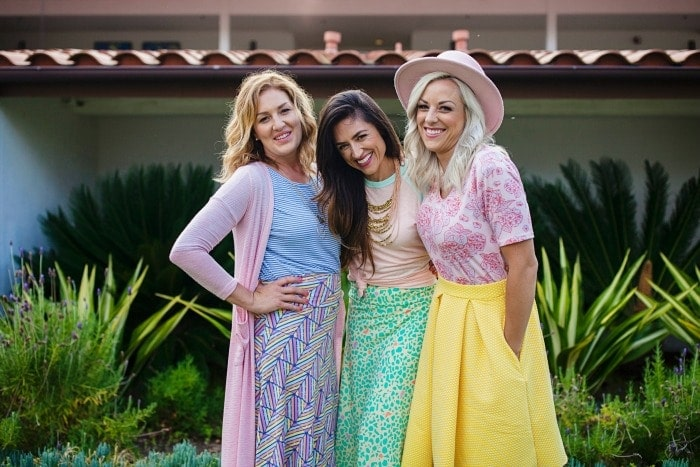 10-hacks-for-making-killer-lularoe-outfits-featured
