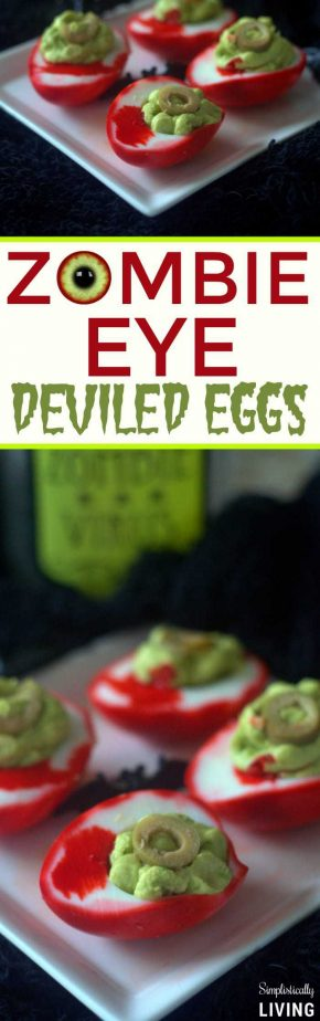 zombie-eye-deviled-eggs