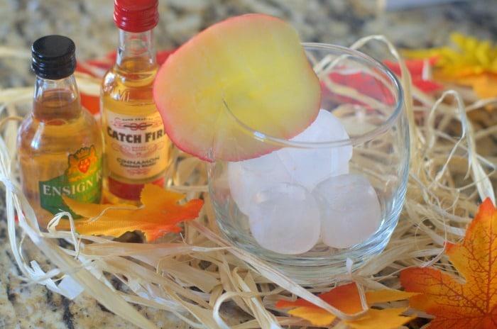 apple-pie-cocktail-step1