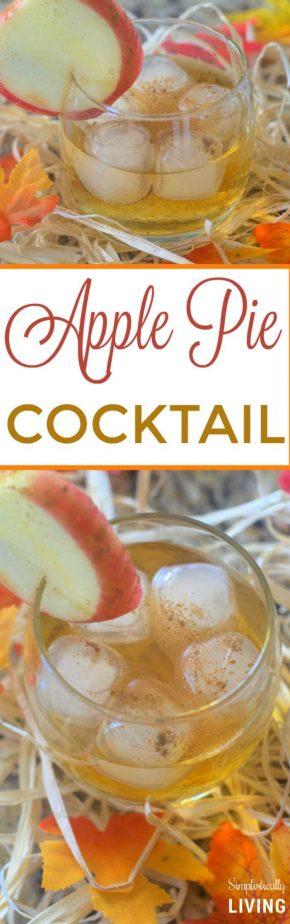 apple-pie-cocktail