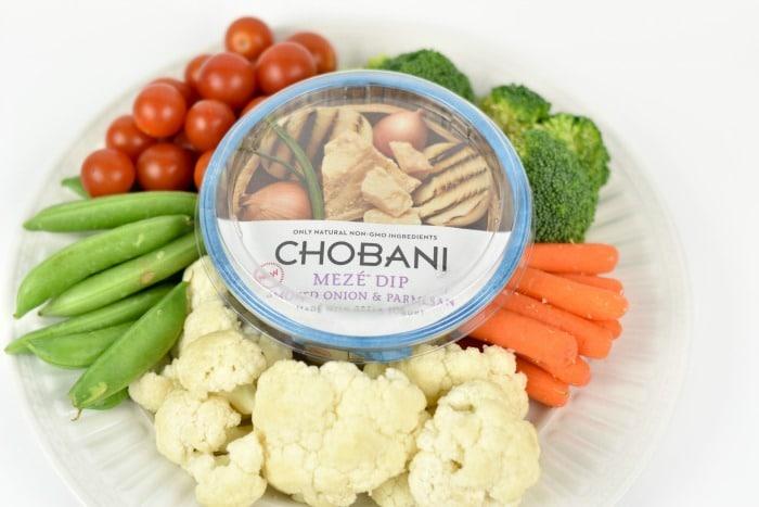 chobani2