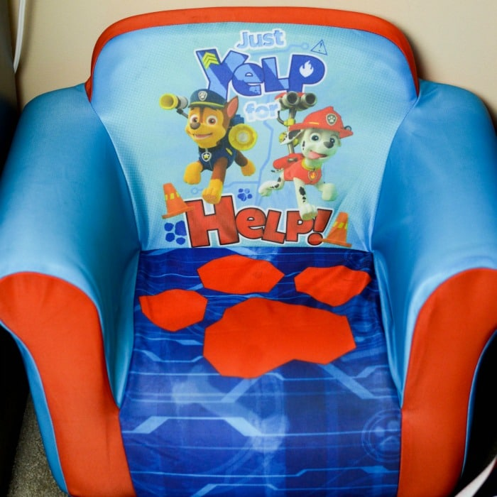 paw-patrol-chair