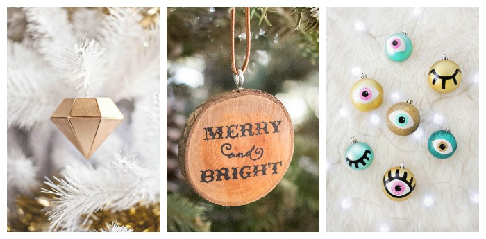 20-creative-homemade-christmas-ornaments-featured