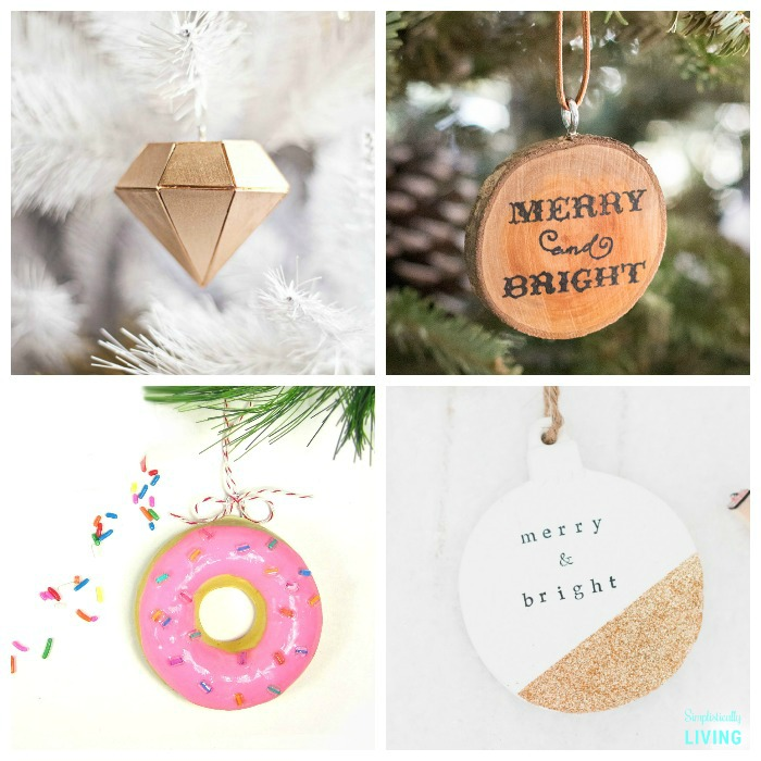 20-creative-homemade-christmas-ornaments2