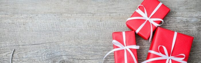 How to Maximize Savings This Holiday Season