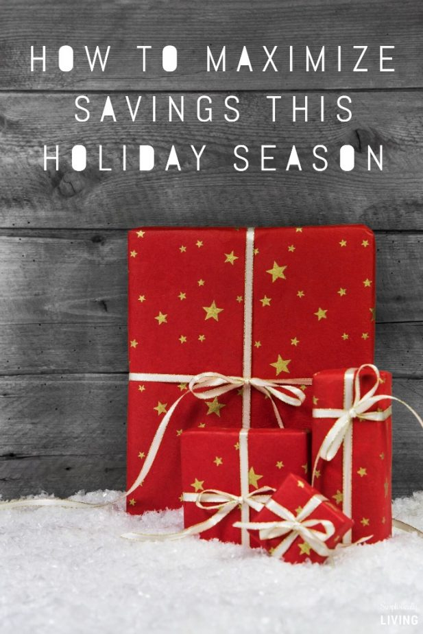 how-to-maximize-savings-this-holiday-season