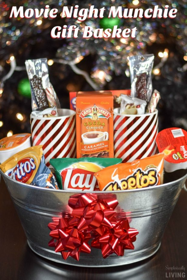 movie-night-munchie-gift-basket