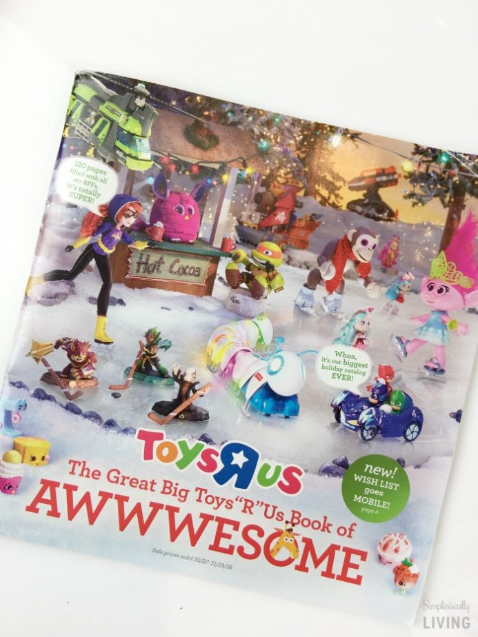 toys-r-us-big-book