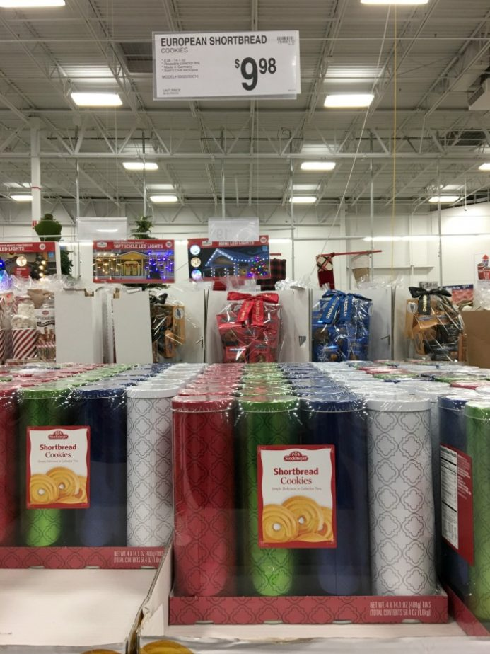 sams-club-holiday