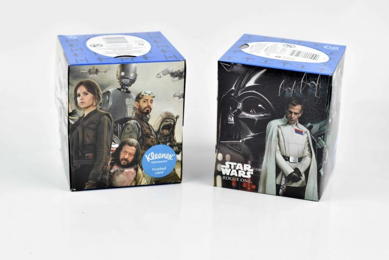 star-wars-kleenex