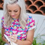 Ways to Fund LuLaRoe Onboarding