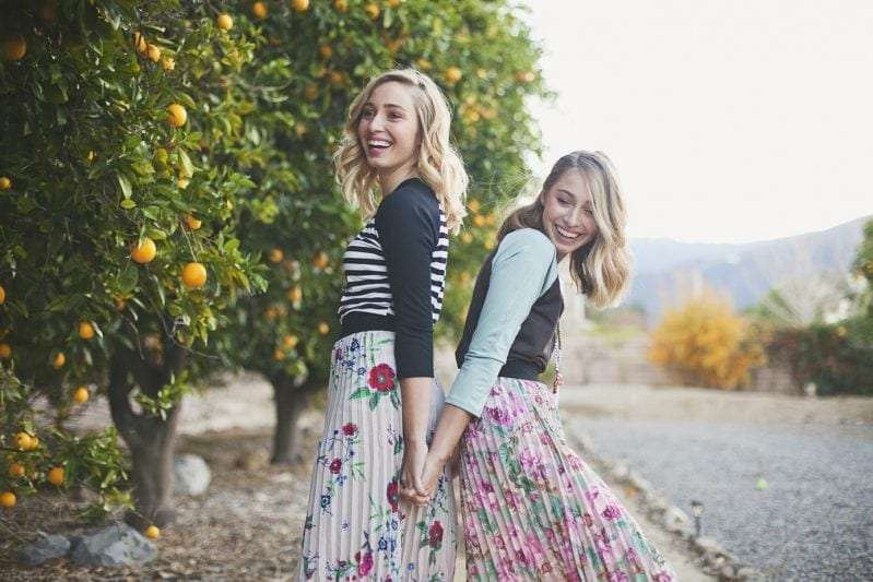 How to Choose the Perfect LuLaRoe Sponsor