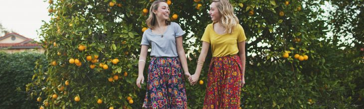 How LuLaRoe is Different Than Other Companies