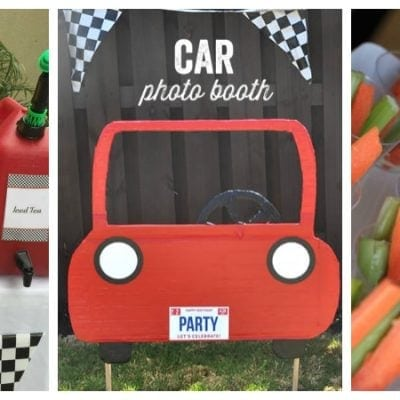 Car Party Archives Simplistically Living