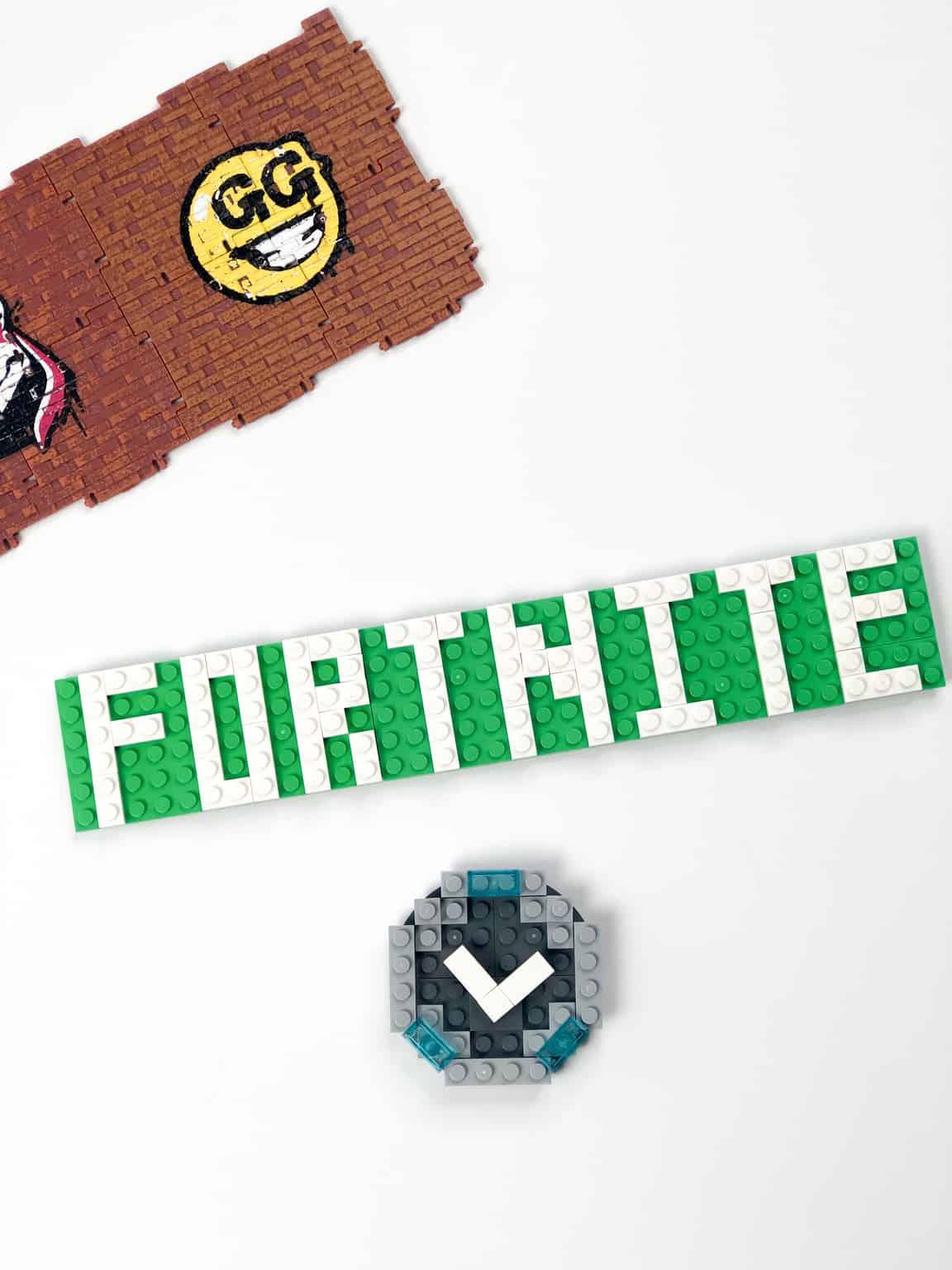 Fortnite Bear Fortnite V Bucks Fortnite Free V Bucks Generator
