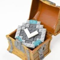 LEGO Fortnite V-Bucks