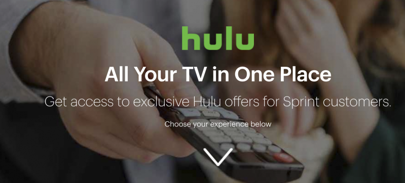 How to Get Free Netflix, Hulu and Amazon Prime