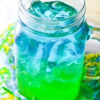 Fornite Slurp Juice