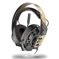 RIG 500 PRO Gaming Headset