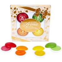 Crayola Aroma Putty Silly Putty Alternative Gift Set for Adults