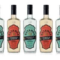 Batanga Tequila