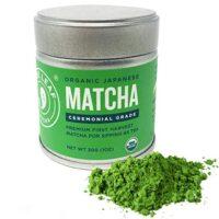 Jade Leaf Matcha Powder