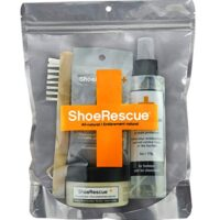 ShoeRescue Cleaning Care Kit