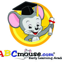 ABCmouse.com Membership