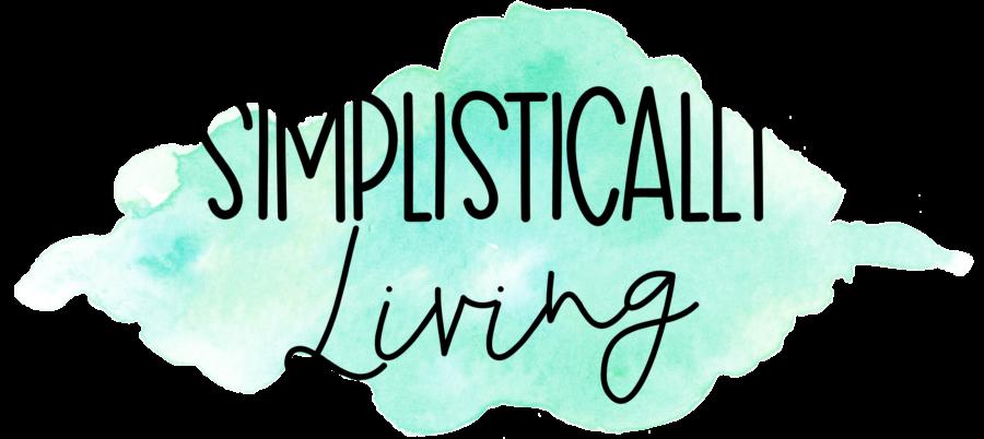 Simplistically Living